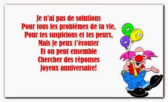 Citation 60 Ans Humoristique
