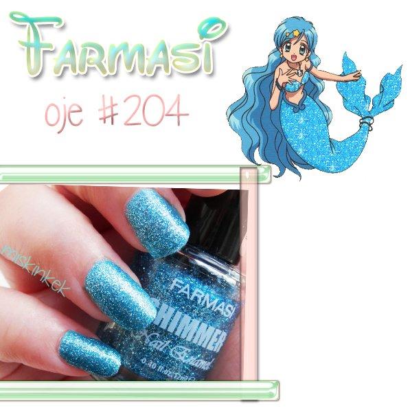farmasi-nail-polish-204-farmasi-kozmetik-simli-mavi-oje