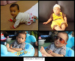 AmMaR DaNiSh 7 MoNtH