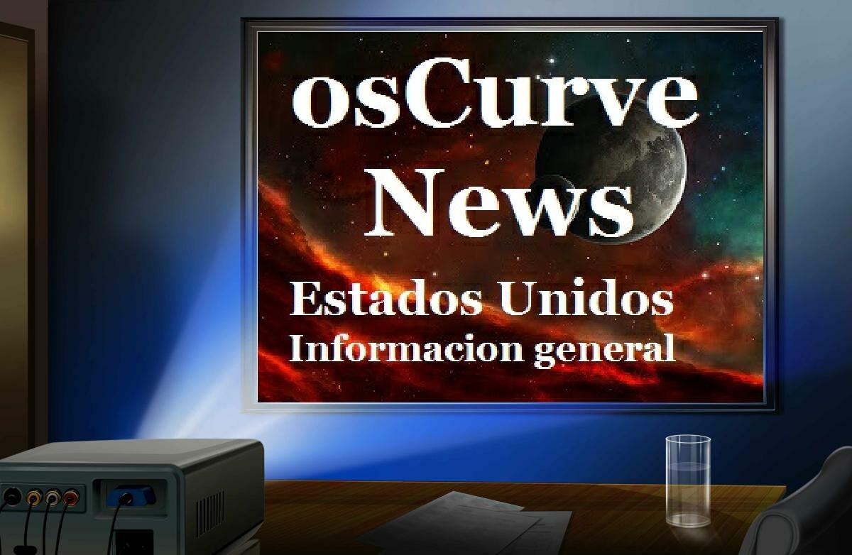 osCurve News