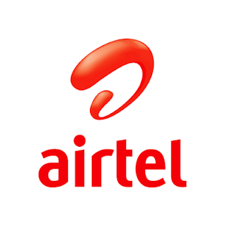Airtel 3G unlimited trick