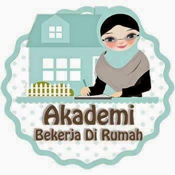Blog rasmi Akademi Bekerja Di Rumah