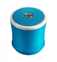 Paytm :Boat Pint Mobile Speaker at Rs.1359 :buytoearn