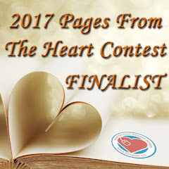 FINALIST - RWA Pages From The Heart Contest