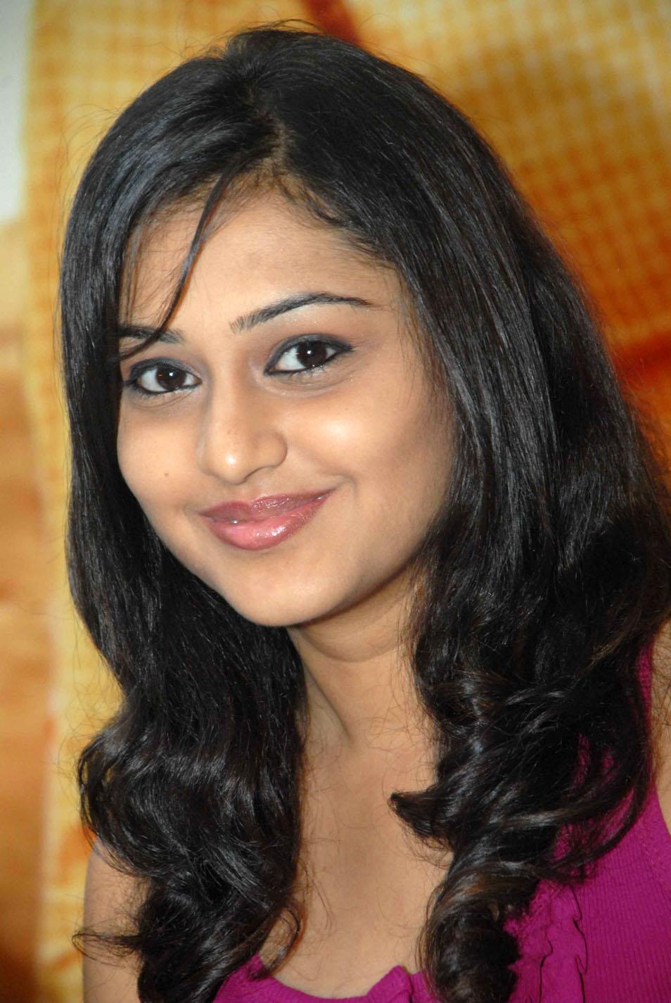 Actressradhikapandithudugaruaudiolaunchlatestimages02