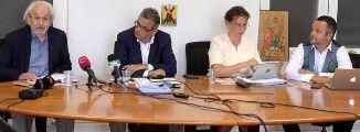 Statul român execută 26.000 de părinţi care şi-au apărat copiii din calea educaţiei homosexuale