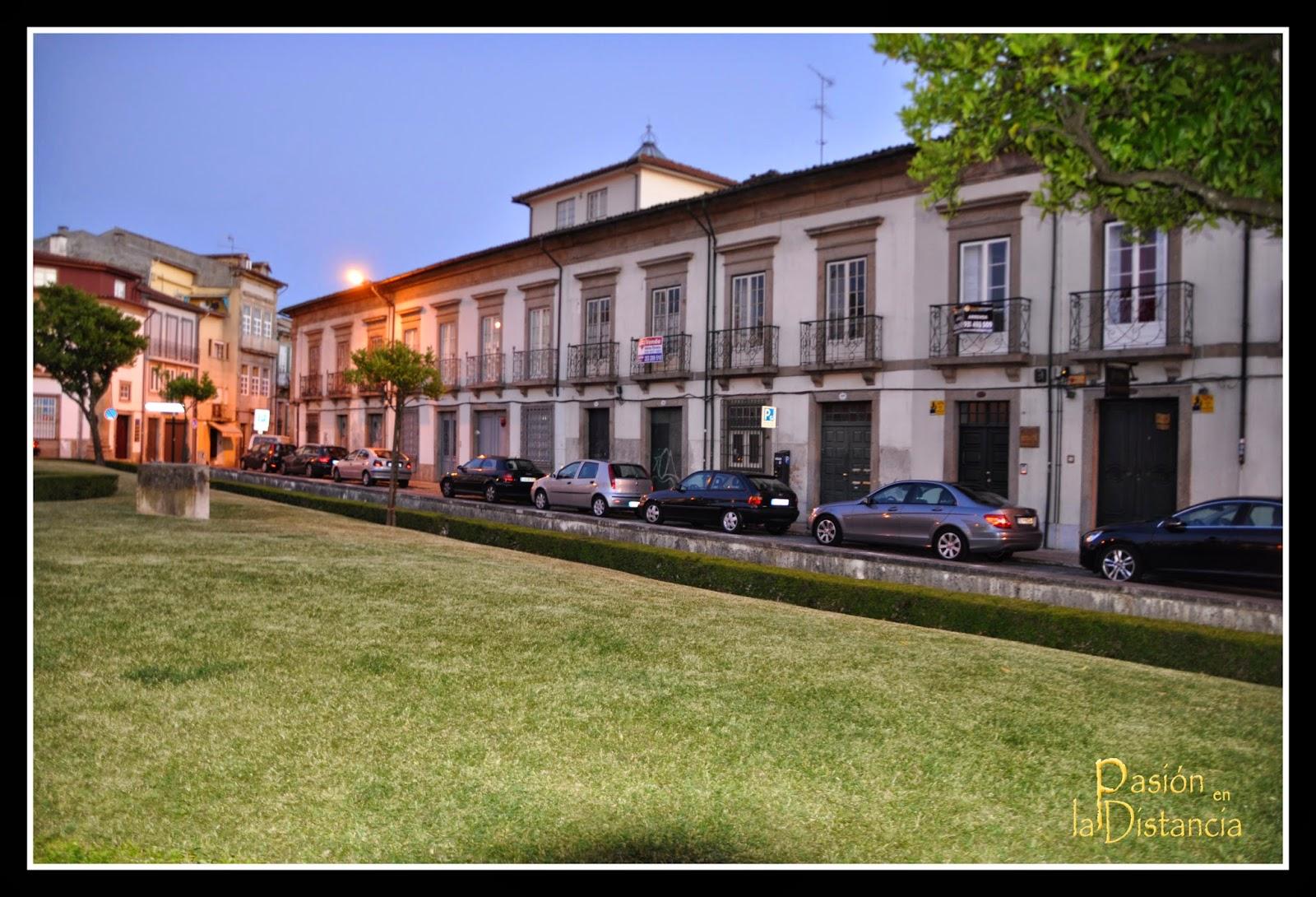 Praça_Mouzinho_de_Albuquerque_Braga_Campo_Novo