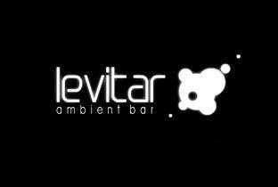 Levitar Ambient Bar