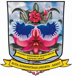 Alamat Kantor Kecamatan di Jakarta Barat