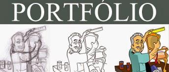 http://ilustradordias.com/index.php/portfolio