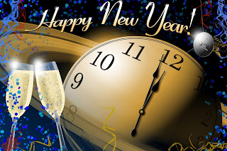 HAPPY NEW YEAR 2014, money blog, earn money, new year, 2014, new year message, happy new year messages, new year quotes, new year text quotes, New year image, new year logo, New year pictures