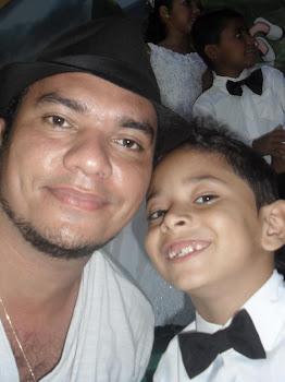 Airton Souza & Leonardo Souza