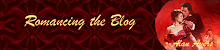 ROMANCING THE BLOG