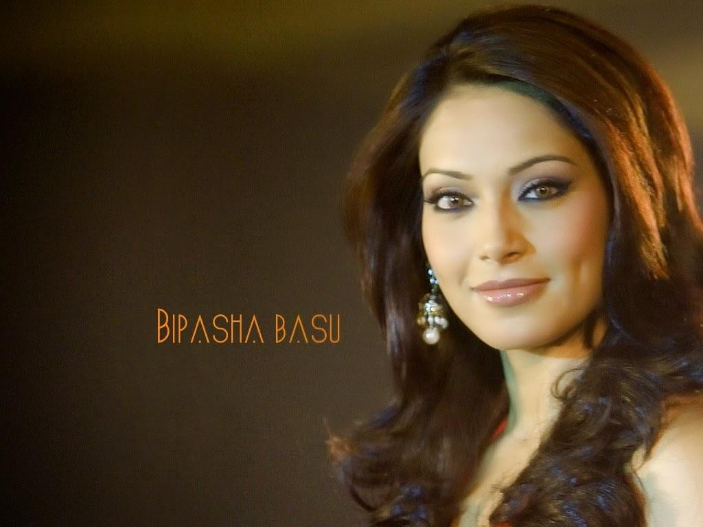 Bipasha Basu Hot Unseen hd Wallpapers collection 2014