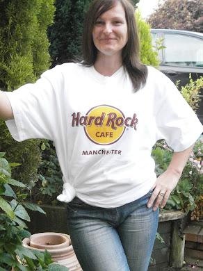 rocktworock tshirt