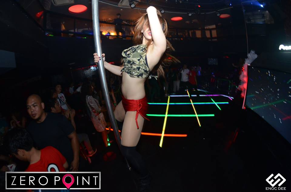 Lisa milano nude pics