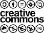 Todo el contenido de este blog se encuentra bajo licencia de Creative Commons