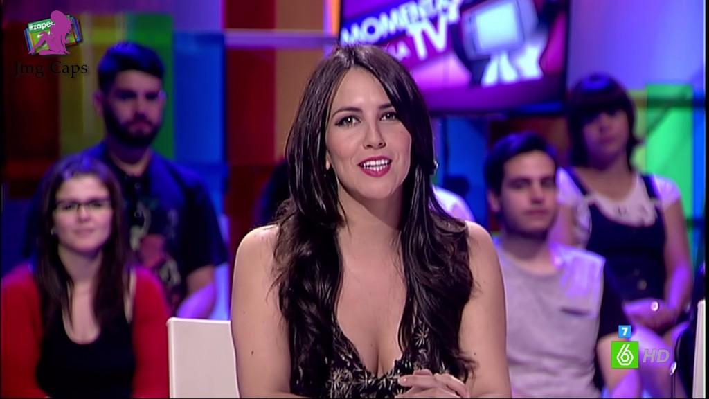 IRENE JUNQUERA, ZAPEANDO (10.06.15)