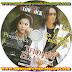 Thomas & Elsa Pitaloka - Ku Tunggu Hadirmu (Full Album Slowrock)
