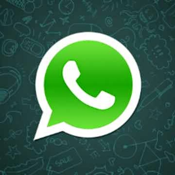 Recover deleted WhatsApp Chats