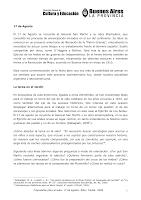 DGCyE-PROPUESTAS PARA EL AULA