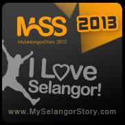 http://myselangorstory.com