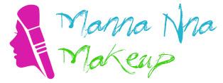 MannaNnaArt