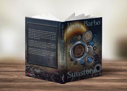 http://www.amazon.com/Sunstone-Holly-Barbo-ebook/dp/B00VGKJAEK/ref=asap_bc?ie=UTF8