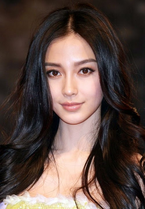 asian-makeup-tutorials-pinterest