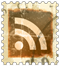 Follow the RSS feed!