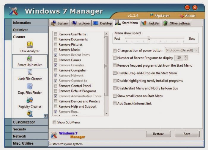 Fixed Assets Pro (Excel) download |