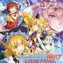 Touhou Magical Battle Arena Next