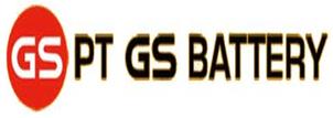 Lowongan Kerja PT. GS Battery 2015