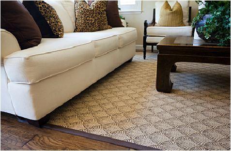 type of rugs for hardwood floors 1