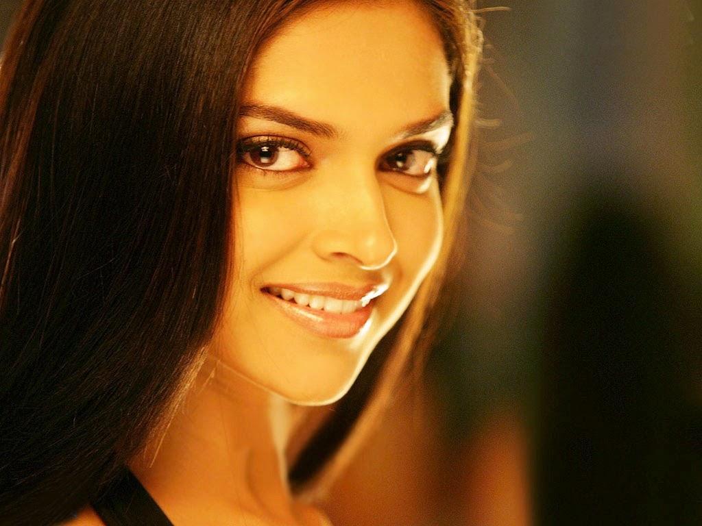 Deepika Padukone xxx Bollywood actresses photos