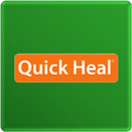 Quick Heal For Server 2003