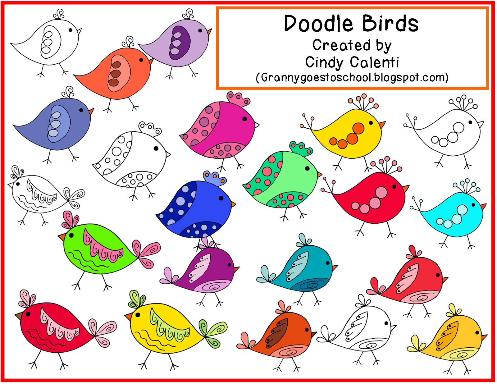 http://3.bp.blogspot.com/-hA-7JxXRjOQ/U9x4U5gOamI/AAAAAAAAFQI/d1Bj3i9ULYE/s1600/doodle.birds.cover.png