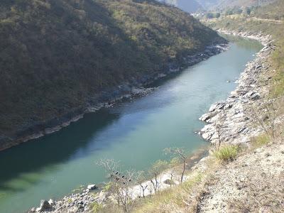 Auli directions, Garhwal, Uttarakhand, weekend getaway, Himalayas