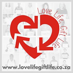 Love Life; Gift Life