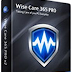 Wise Care 365 Pro 3.21 Build 279 + Patch