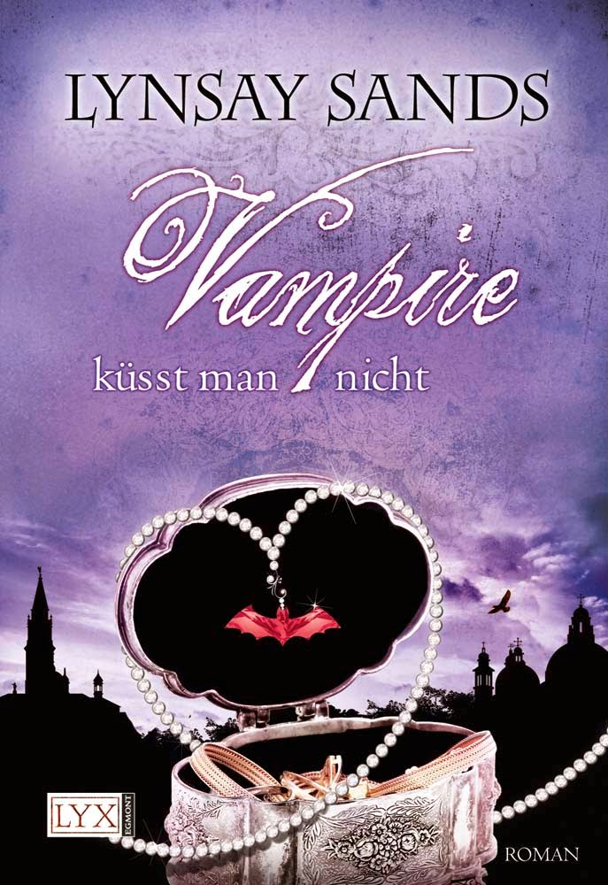 http://www.amazon.de/Vampire-k%C3%BCsst-nicht-Lynsay-Sands/dp/3802584686/ref=sr_1_1?ie=UTF8&qid=1328965676&sr=8-1