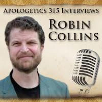 Robin Collins Net Worth