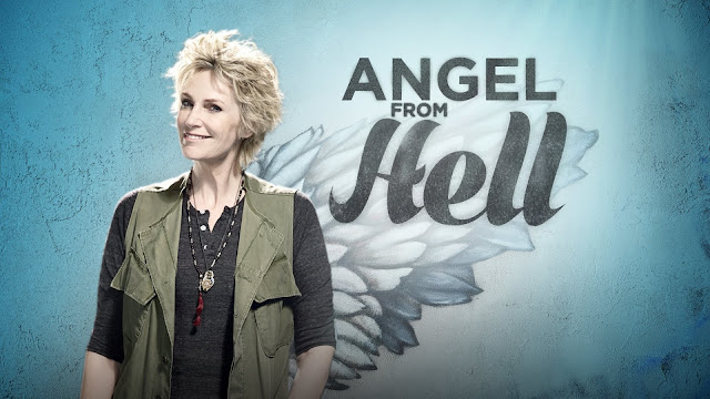 angel from hell sezonul 1 episodul 4 online subtitrat