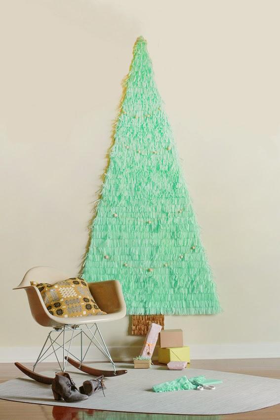 Julepdecoratingideas