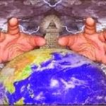 Langkah-Langkah Yahudi Menguasai Dunia
