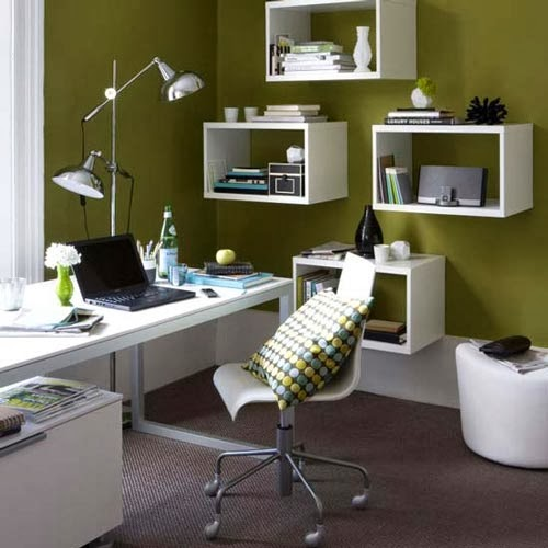 home office Furniture Idea
