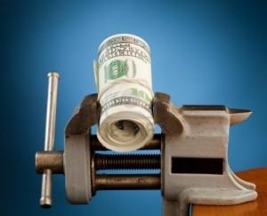 Ideas de negocios de baja inversion