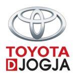 Dealer Toyota Mobil Jogja - Harga Kredit Promo