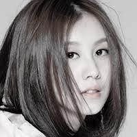Bai Ann - Shi Shen Me Rang Wo Yu Jian Zhe Yang De Ni [Lyrics Pinyin]
