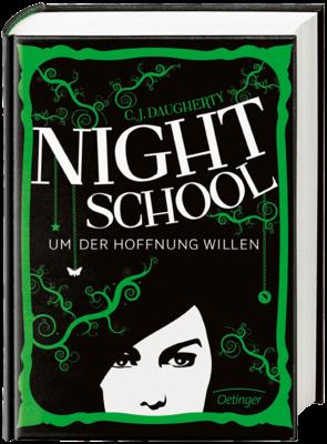 http://www.nightschool.de/typo3temp/pics/12e9ebb88d.png